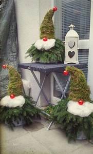 Bastelideen Holz Weihnachten : 11 h bsche niedliche lustige und preiswerte ideen f r weihnachten diy bastelideen ~ Orissabook.com Haus und Dekorationen