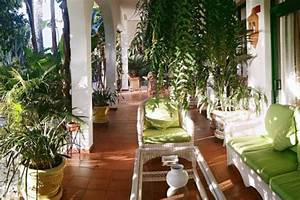La Palma Jardin : bungalows villen la palma jardin la palma kanaren t rkei ~ A.2002-acura-tl-radio.info Haus und Dekorationen
