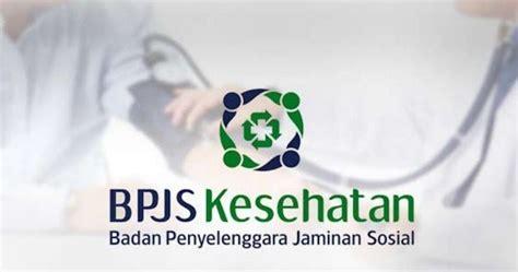 lowongan kerja terbaru bpjs kesehatan  posisi