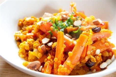indisch kochen vegetarisch m 246 hrencurry vegetarisch geniessen