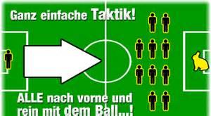 fuß sprüche fussball taktik mannschaft grußkarten e cards postkarten fussball