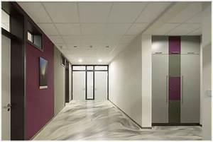 Industrieboden Im Wohnbereich : industrieboden f r wohnbereich ~ Michelbontemps.com Haus und Dekorationen