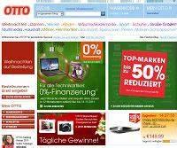 Otto Online Shop Germany : versand shop ~ A.2002-acura-tl-radio.info Haus und Dekorationen