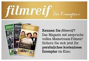kino bonn kinopolis