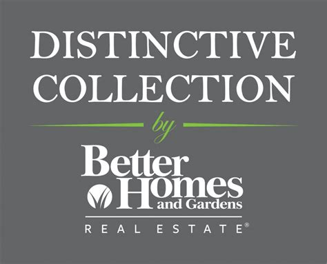 better homes and gardens rand realty the distinctive collection better homes and gardens rand