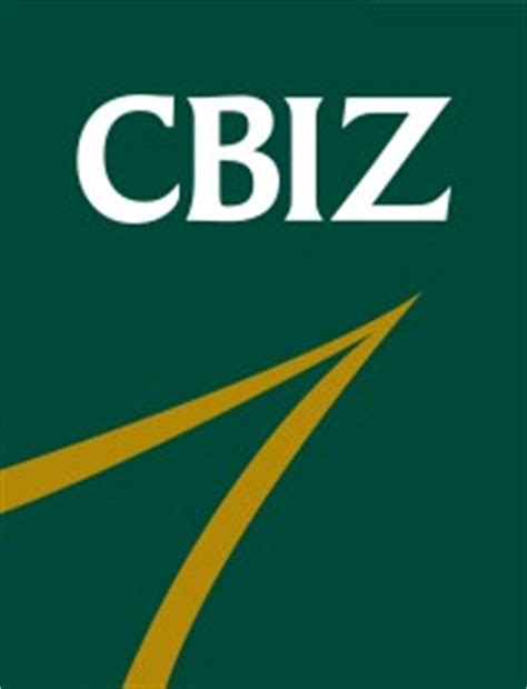 cbiz benefits insurance service  kansas city midwest