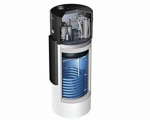 Warmwasser Durchlauferhitzer Kosten : brauchwasserw rmepumpe funktion kosten vorteile kesselheld ~ Sanjose-hotels-ca.com Haus und Dekorationen