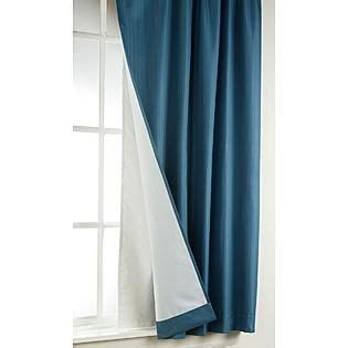 Kmart White Blackout Curtains by 75 Best Images About Ideas For The House On