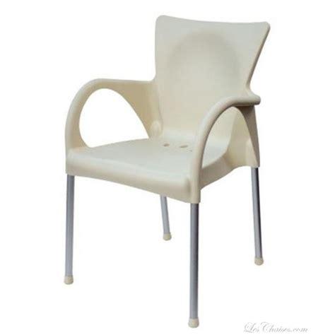 chaise de jardin plastique pas cher chaises de jardin plastique pas cher valdiz