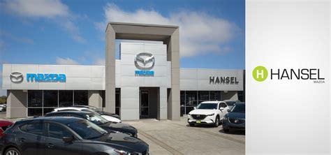 Hansel Auto Santa Rosa by Hansel Auto In Santa Rosa And Petaluma Ca Used
