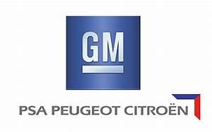 Psa Peugeot Citroen : peugeot citroen need gm to survive travel blog ~ Medecine-chirurgie-esthetiques.com Avis de Voitures