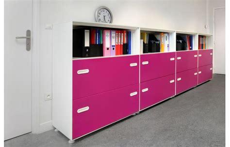 set bureau on oxo rangement armoires de bureau aménagement espace