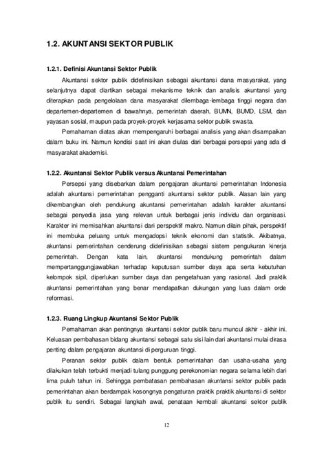 Jurnal Proposal Skripsi Ekonomi Syariah Jurnal Indonesia