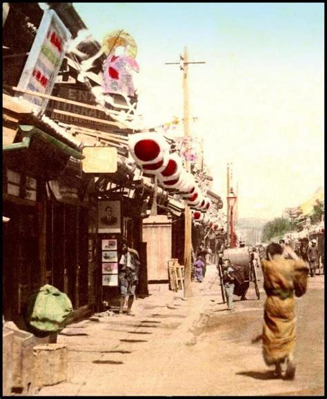 T Enami.org   Welcome, all who like old Photos of Japan