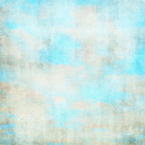 skrap fon paper background wallpaper backgrounds bible