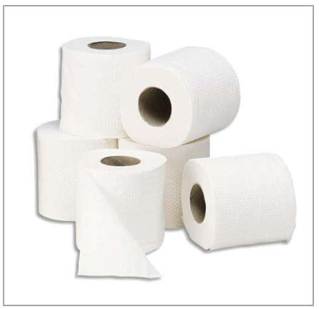 rouleau papier toilette personnalise papier toilette conditionn 233 par un esat andikado pro