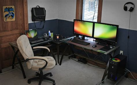 home design for pc comfortable computer room ideas at home simple home