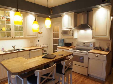 family kitchen design ideas 28 ikd kitchen favorite the cozy family ikea kitchen