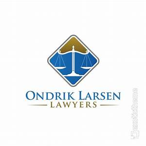 Attorney Logos - Bing images