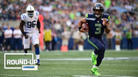 tuesday    seahawks  espns   nfl