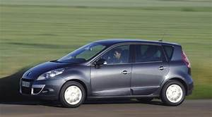 Renault Megane And Scenic - Haynes