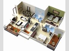 Free 3D Building Plans Beginner's Guide Business