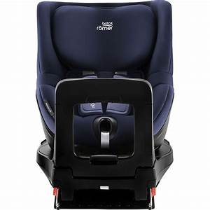 Römer I Size : britax r mer child car seat dualfix i size 2019 moonlight blue buy at kidsroom car seats ~ Orissabook.com Haus und Dekorationen