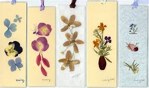 9 Creative Project Ideas for Pressed Flowers The Garden