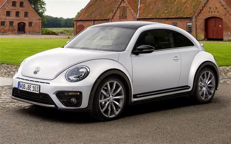 volkswagen beetle    wallpapers  hd images