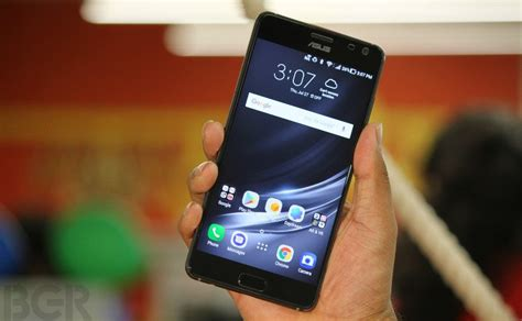 asus zenfone ar review a sneak peek into an exciting future bgr india