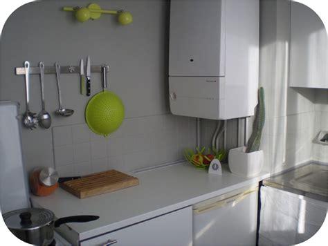 meuble cuisine petit espace aménagement d 39 un petit espace made in mel