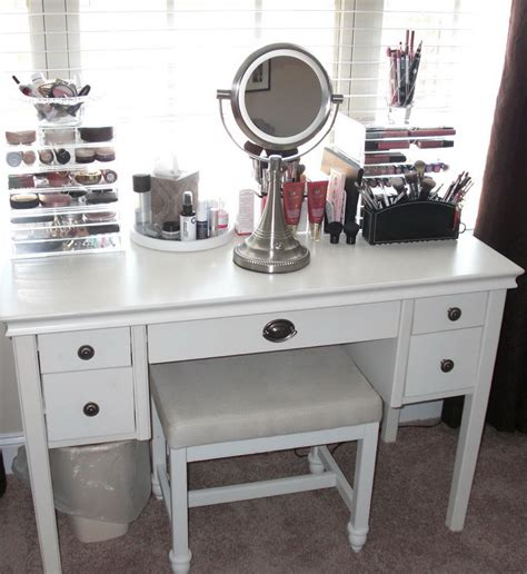 vanity with drawers makeup vanity with drawers for a bedroom the homy design