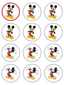 same wedding toppers wedding cake toppers mickey mouse wedding cake toppers