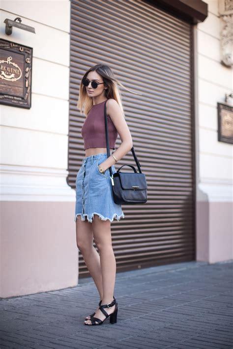 Shein u2013 Fashion Agony | Daily outfits fashion trends and inspiration | Fashion blog by Nika Huk ...