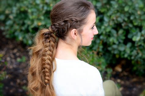 cutegirls hair styles most beautiful hairstyles gallery 2015 fashionip
