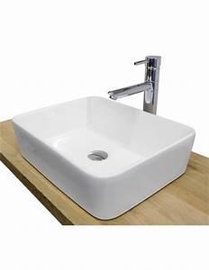 Keramik Waschbecken Reinigen : burgtal 17795 design keramik aufsatz waschbecken handwaschbecken bkw 19 ebay ~ Sanjose-hotels-ca.com Haus und Dekorationen