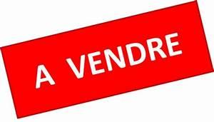 Comment Vendre Sur Ebay : est ce simple de vendre sur internet comment vendre en ligne ~ Gottalentnigeria.com Avis de Voitures