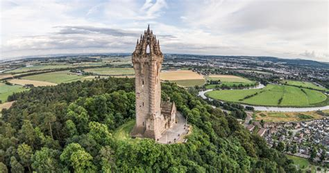 William Wallace (the Real One)