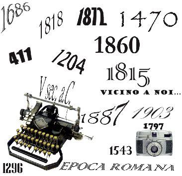 illuminismo contesto storico contesto storico illuminismo 4c