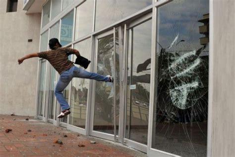 kicking windows funnycom
