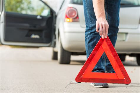 The Thin Line Between Personal And Commercial Auto Insurance