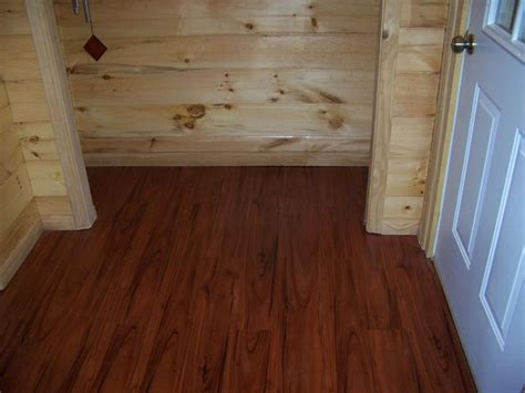 tranquility resilient flooring perry pine 4mm rosewood click resilient vinyl tranquility