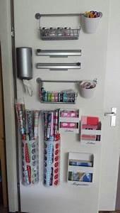 Geschenkpapier Organizer Ikea : abstellraum abstellraum abstellraum raum und abstellkammer ~ Eleganceandgraceweddings.com Haus und Dekorationen