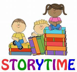 Milan Public Library Youth: Storytime & Tiny Tales