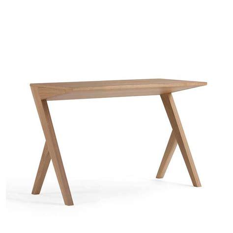 bureau 100 cm beco bureau bois kendo bureau design l arrivillaga