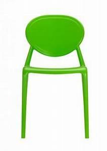 Baby Stuhl Grün : design stuhl kunststoff glasfaser gr n kaufen bei richhomeshop ~ Eleganceandgraceweddings.com Haus und Dekorationen