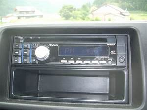 Clarion Db185mp Car Manual :: iPod. Clarion DXZ365MP MP3 Player ... clarion 16 pin connector neumevorod.ddns.us