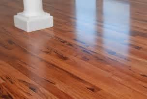 wood floor finishing options greencheese org