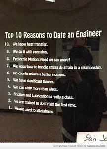 Best 20+ Engine... Engineering Challenge Quotes