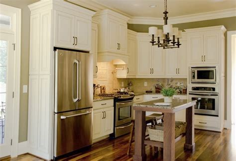 kitchen cabinet catalog kraftmaid cabinets catalog modern style home design ideas 2398